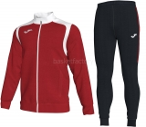 Chandal de Baloncesto JOMA Champion V 101267.602