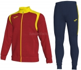 Chandal de Baloncesto JOMA Champion V 101267.609