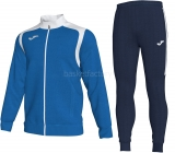 Chandal de Baloncesto JOMA Champion V 101267.702