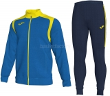 Chandal de Baloncesto JOMA Champion V 101267.709