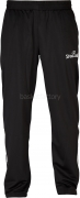 Pantalón de Baloncesto SPALDING Team Warm Up Pants 3005021-01