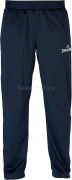 Pantalón de Baloncesto SPALDING Team Warm Up Pants 3005021-02