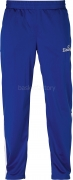 Pantalón de Baloncesto SPALDING Team Warm Up Pants 3005021-03