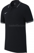 Polo de Baloncesto NIKE Team Club 19 Polo AJ1502-010