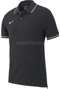 Polo de Baloncesto NIKE Team Club 19 Polo AJ1502-071