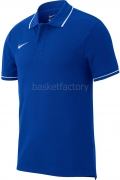 Polo de Baloncesto NIKE Team Club 19 Polo AJ1502-463