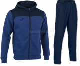 Chandal de Baloncesto JOMA Winner II P-101283.700