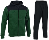 Chandal de Baloncesto JOMA Winner II P-101283.425