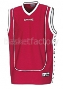 Camiseta de Baloncesto SPALDING Play-Off 3002000-03