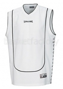 Camiseta de Baloncesto SPALDING Play-Off 3002000-04