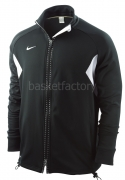 Chaqueta Chándal de Baloncesto NIKE Warm Up Jacket 330910-010