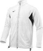 Chaqueta Chándal de Baloncesto NIKE Warm Up Jacket 330910-100