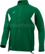 Chaqueta Chándal de Baloncesto NIKE Warm Up Jacket 330910-302