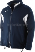 Chaqueta Chándal de Baloncesto NIKE Warm Up Jacket 330910-451