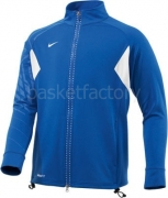 Chaqueta Chándal de Baloncesto NIKE Warm Up Jacket 330910-463